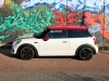 test-mini-john-cooper-works-at-04