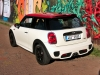 test-mini-john-cooper-works-at-05