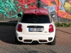 test-mini-john-cooper-works-at-07