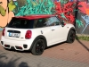 test-mini-john-cooper-works-at-08