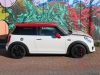 test-mini-john-cooper-works-at-10