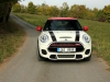 test-mini-john-cooper-works-at-12