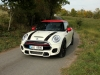 test-mini-john-cooper-works-at-13