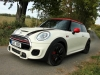 test-mini-john-cooper-works-at-14