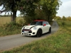 test-mini-john-cooper-works-at-15