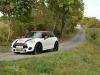 test-mini-john-cooper-works-at-16