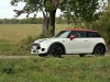test-mini-john-cooper-works-at-17