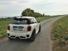 test-mini-john-cooper-works-at-19