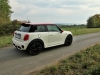 test-mini-john-cooper-works-at-20