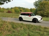 test-mini-john-cooper-works-at-21