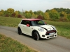 test-mini-john-cooper-works-at-22