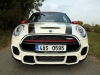 test-mini-john-cooper-works-at-23