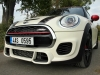 test-mini-john-cooper-works-at-24
