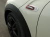test-mini-john-cooper-works-at-30
