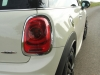 test-mini-john-cooper-works-at-37