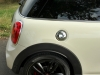 test-mini-john-cooper-works-at-39