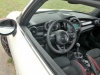test-mini-john-cooper-works-at-41