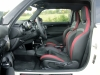 test-mini-john-cooper-works-at-44