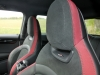 test-mini-john-cooper-works-at-46