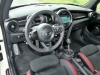 test-mini-john-cooper-works-at-49