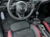 test-mini-john-cooper-works-at-50