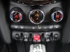 test-mini-john-cooper-works-at-54