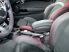 test-mini-john-cooper-works-at-56