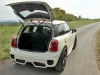 test-mini-john-cooper-works-at-59