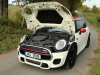 test-mini-john-cooper-works-at-62