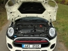 test-mini-john-cooper-works-at-63