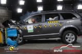 fiat_freemont_2011_front