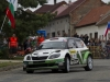 Barum Czech Rally Zlin 2012 5224