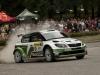 Barum Czech Rally Zlin 2012 5237