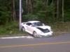 crash-959-2