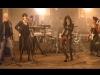vettel-music-video-42