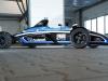 formula-ford-ecoboost-race-car-front-three-quarter-2