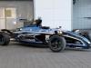formula-ford-ecoboost-race-car-front-three-quarter