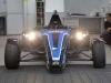 formula-ford-ecoboost-race-car-front