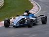 formula-ford-ecoboost-race-car-on-track-1