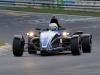 formula-ford-ecoboost-race-car-on-track-2