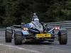 formula-ford-ecoboost-race-car-on-track-3