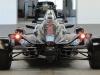 formula-ford-ecoboost-race-car-rear