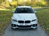 test-bmw-220d-xdrive-active-tourer-at-01
