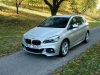 test-bmw-220d-xdrive-active-tourer-at-02