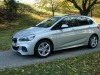 test-bmw-220d-xdrive-active-tourer-at-03
