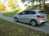 test-bmw-220d-xdrive-active-tourer-at-04