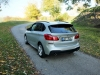 test-bmw-220d-xdrive-active-tourer-at-05