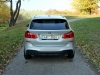 test-bmw-220d-xdrive-active-tourer-at-06