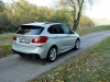 test-bmw-220d-xdrive-active-tourer-at-07