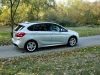 test-bmw-220d-xdrive-active-tourer-at-08